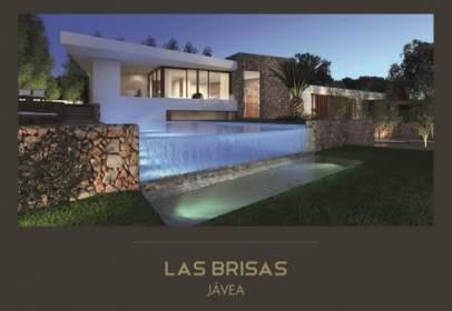 Casa a Jávea - Xàbia Capital