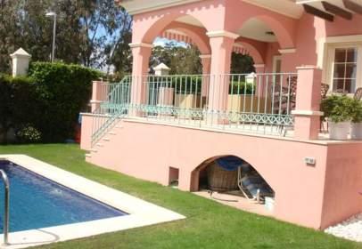 Terraced house in Torrecilla-La Cañada