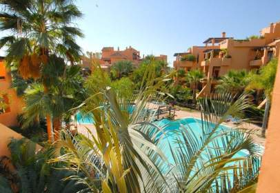Apartament a Plaza de Toros-Las Albarizas-La Ermita