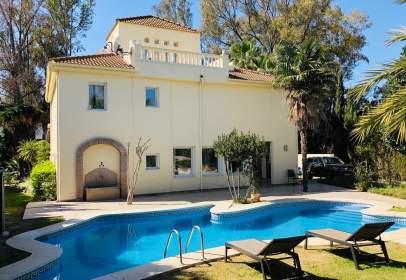 House in Torrecilla-La Cañada