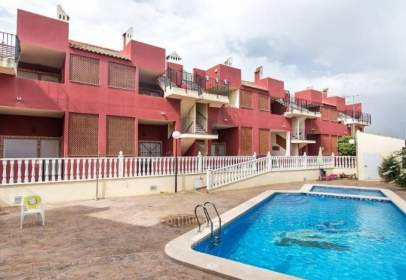 Apartament a Orihuela Pedanías