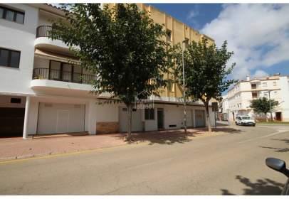 Apartamento en Ferrerias