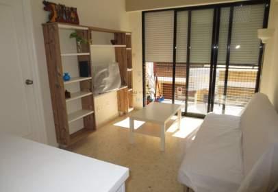 Apartament a calle del Pilar, 31