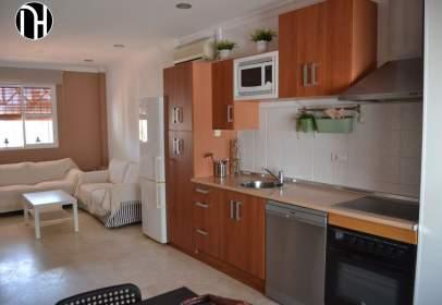 Apartamento en La Jara