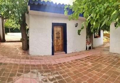 Apartament a Urbanización - Campodon