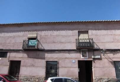 Piso en Almagro