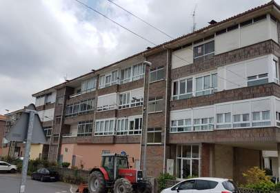 Pis a Urbanización Residencia Virgen Niña