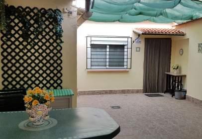 Casa en Picazo (El)