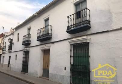 Casa en Palma del Rio