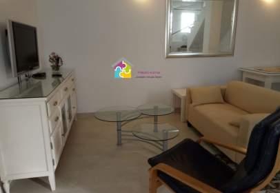 Apartamento en calle de Josefa Morales
