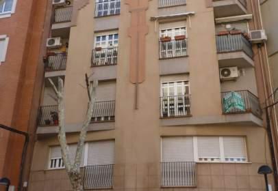 Apartamento en Centro - Moreria