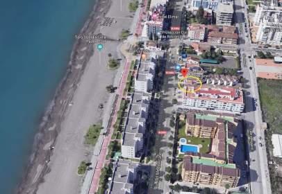 Piso en Rincón de La Victoria - Playa