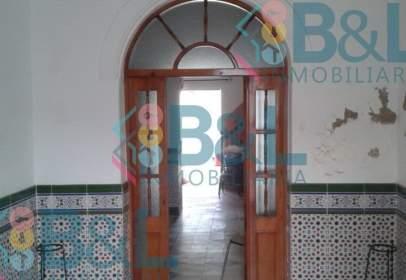 Casa en Arroyomolinos de Leon
