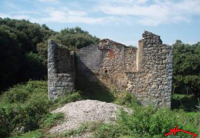 Casa en Padierniga