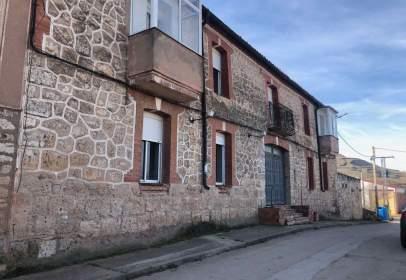 Casa en Camino de la Pampliega, nº 1