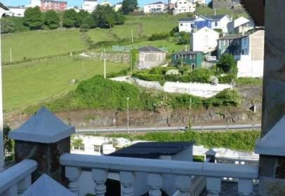 Casa en Ortiguera