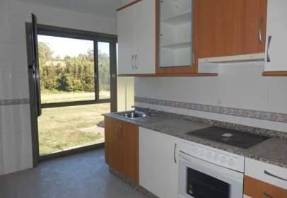 Apartamento en calle Rianxiño, nº 24-Bl