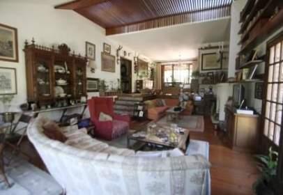 Casa en Vilagarcia de Arousa
