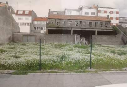 Land in Esteiro