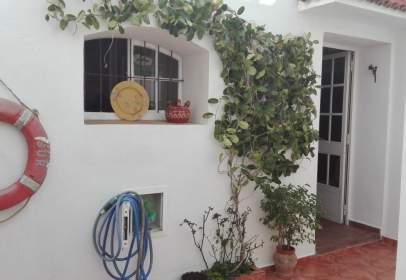 House in Bonanza