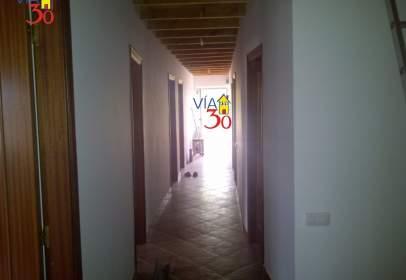 Casa en calle de los Guindos, nº 2