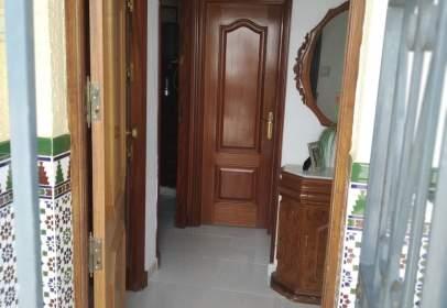 House in Crta. Jerez