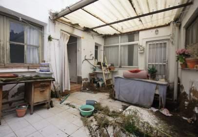 Casa a calle del Río Bibey