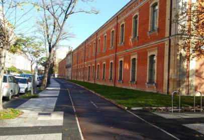 Penthouse in calle del Comandante Izarduy