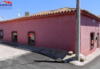 Casa en Travesía del Rio, nº 21