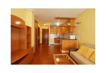 Apartament a Urbanización Concejero