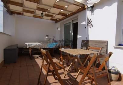 Penthouse in calle Luis Cortés Vázquez, 8