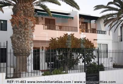 Apartamento en calle Guanapay - Apartamentos Albatros Club