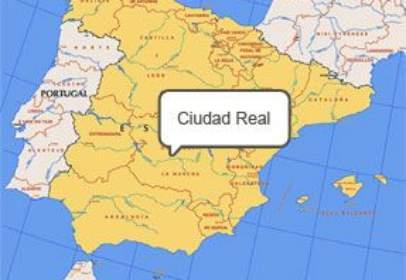 Land in Recinto Ferial