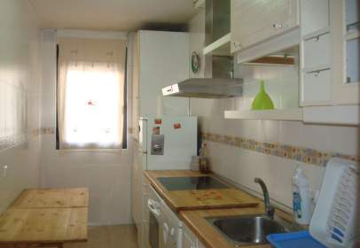 Apartamento en San Andres del Rabanedo