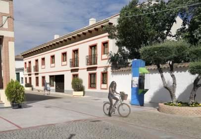 Piso en calle Sagrados Corazones