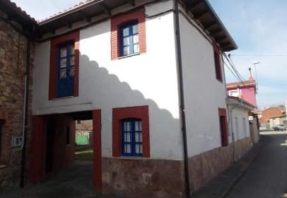 Casa a calle Real, nº 26