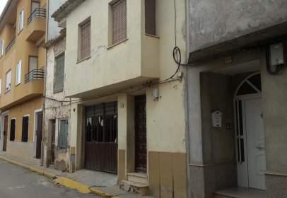 Casa a Quintanar del Rey