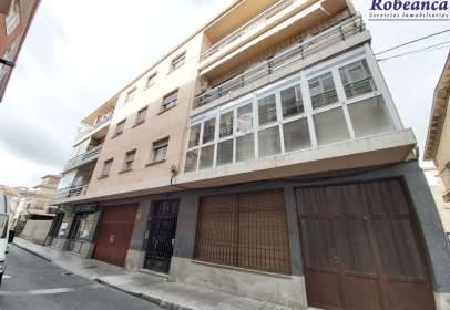 Local comercial a calle del Capitán Méndez Vigo, 7, prop de Calle del Capitán Peñas