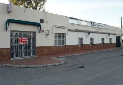 Local comercial en Micones