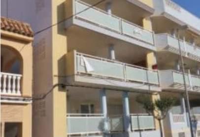 Apartament a calle Cerezo