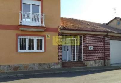 Casa en calle Estanco, nº 1