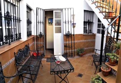 House in Instituto Bajo Guadalquivir