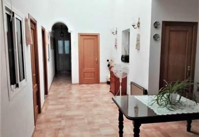 Casa a Centro
