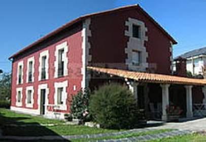 Casa en Miño