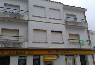 Piso en calle Corredera A, nº 19