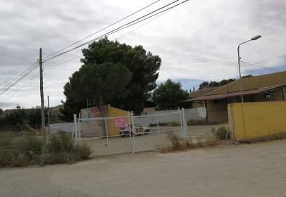 Magatzem a calle Tosquetas S/N