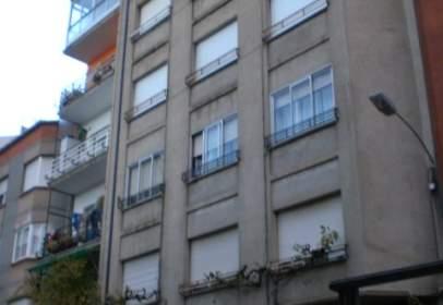 Piso en calle Segovia, nº 5