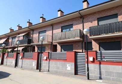 Casa en calle Salto de Roldan, nº 11
