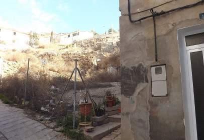 Casa en calle San Lorenzo, nº 14