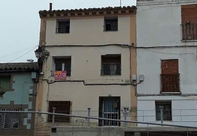 House in calle Navarra, nº 90